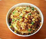 dreamstime_brown rice