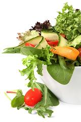 dreamstime_simple salad2_0